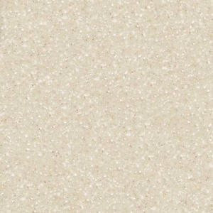 Sea Oat Quartz